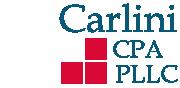 Carlini CPA, PLLC